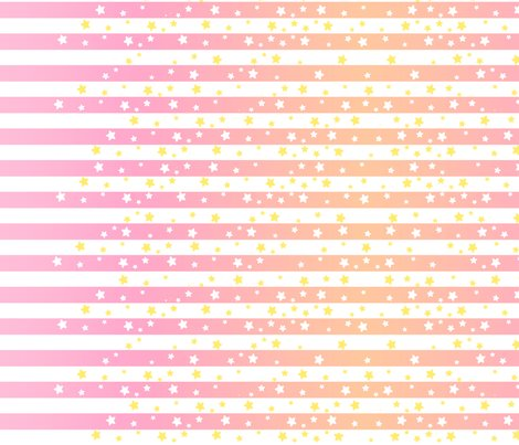 Rrrrryellowpinkstarstripes_shop_preview