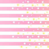 Rrrrryellowpinkstarstripes_shop_thumb