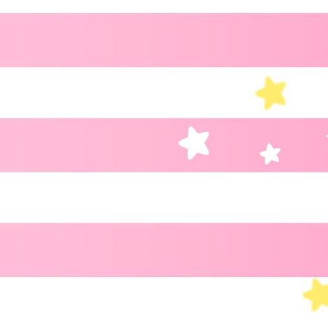 Rrrryellowpinkstarstripes_shop_preview