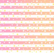 Rrrryellowpinkstarstripes_shop_thumb