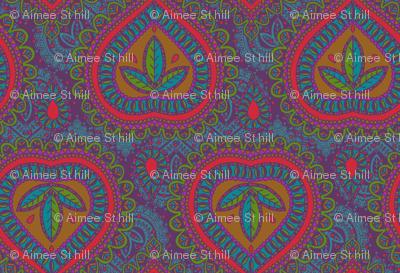 decorative_coloured_tile2