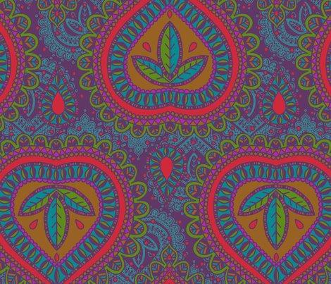 Rdecorative_coloured_tile2_shop_preview