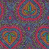 Rdecorative_coloured_tile2_shop_thumb