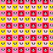 Rrrpanda_love_bright_mix_small_shop_thumb