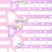 Rponyclouds_shop_thumb