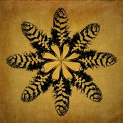 Featherflower-brn_shop_thumb