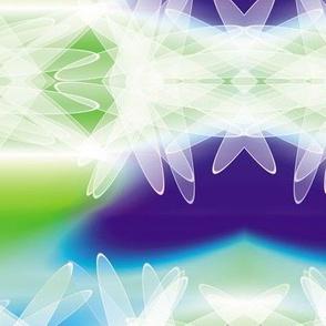 Crystals 1