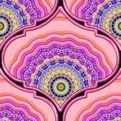 Rrrrretro_hypnosis_shop_thumb