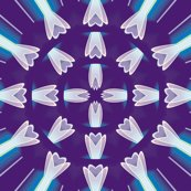 Rr010_crystal_mandala_3_s_shop_thumb