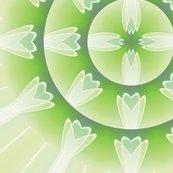 Rr011_crystal_mandala_4_l_shop_thumb