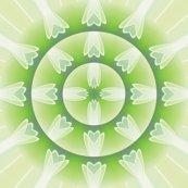 Rr012_crystal_mandala_4_s_shop_thumb