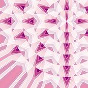 Rr015_crystal_florets_2_l_shop_thumb