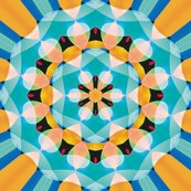 Rr018_crystal_kaleidoscope-2_s_shop_thumb