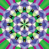 Rrr019_crystal_kaleidoscope-3_l_shop_thumb