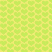 Rrlimeheart_shop_thumb