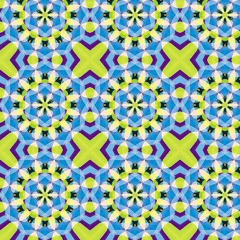 Rrr022_crystal_kaleidoscope-1_s_shop_preview