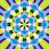 Rrr022_crystal_kaleidoscope-1_s_shop_thumb