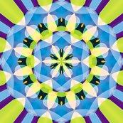 Rrr022_crystal_kaleidoscope-1_s_shop_thumb