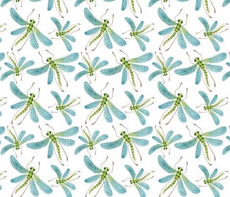 Rrrrrdragonflies_shop_preview