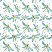 Rrrrrdragonflies_shop_thumb