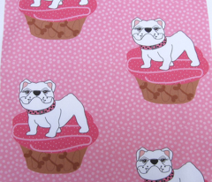 Rrrbulldog_cake__comment_186430_preview