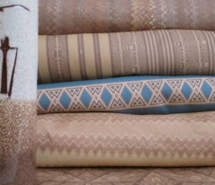 Rrrrblue_beige_frieze_stripe_comment_341124_preview