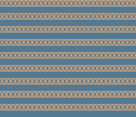 Rrrrblue_beige_frieze_stripe_shop_preview