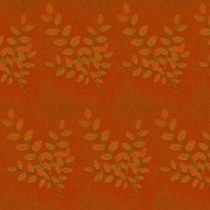 leaf_13g_red