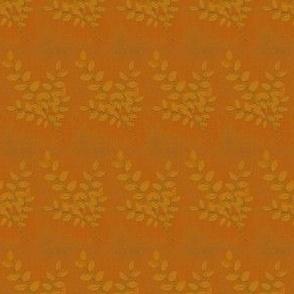 leaf_13e_orange