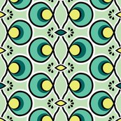 Rrblue_green_lattice_2_shop_thumb