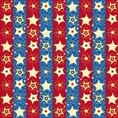 Rrembroidered_swirling_and_twirling_stars_on_stripes_b_red_blue_fill_shop_thumb
