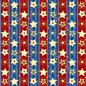 Rrembroidered_swirling_and_twirling_stars_on_stripes_red_blue3b_shop_thumb