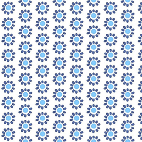 blueflowers--singlejpg
