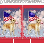 Rrgolden_retriever_double_sided_yard_flag_shop_thumb