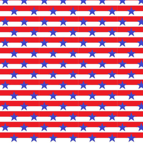 Horizontal_Stripes_1