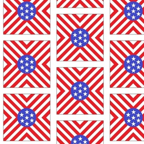Stars_and_Stripes_1