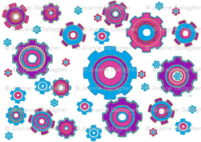 girly_colored_gears