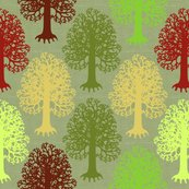 Rforestmosstrees.ai_shop_thumb