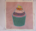 Rrcake_2_fixed_comment_183719_thumb