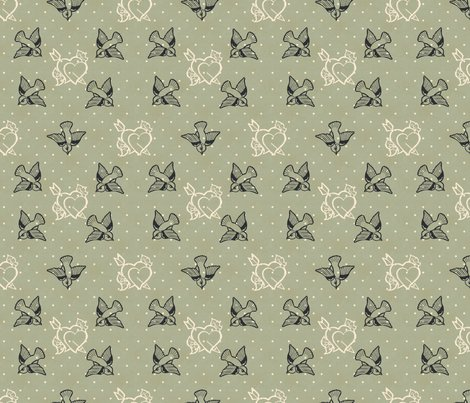 Rrrpastle_tattoo_fabric_6inch_-edit_shop_preview