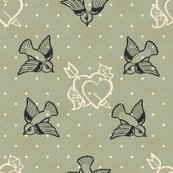 Rrrpastle_tattoo_fabric_6inch_-edit_shop_thumb