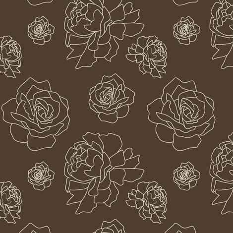 Rrrrosesandpeonies_brown_shop_preview
