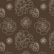 Rrrrosesandpeonies_brown_shop_thumb
