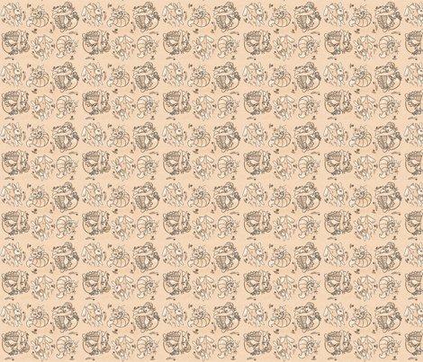 Rralice_fabric_tiny_shop_preview