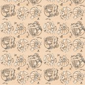 Rralice_fabric_tiny_shop_thumb