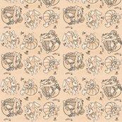 Rralice_fabric_tiny_shop_thumb