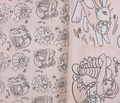Rrrralice_fabric_8x11_comment_189030_thumb