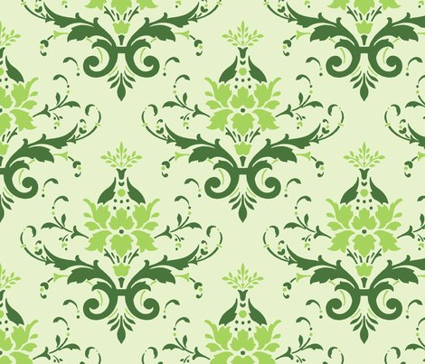 Victorian_flourish_-_green_shop_preview