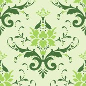 Victorian_flourish_-_green_shop_thumb
