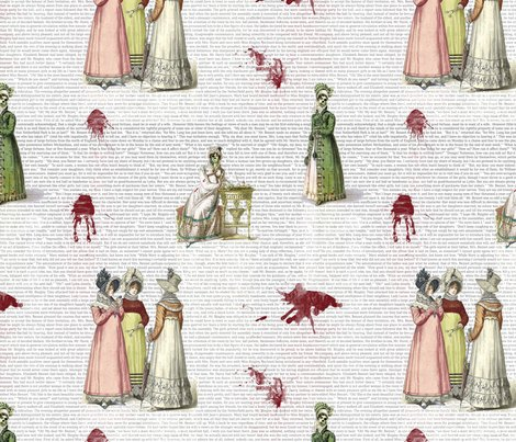 Rrrspoonflower_59_-_p_p_z_v2_shop_preview